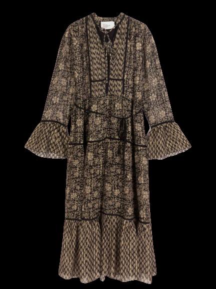 robe chic