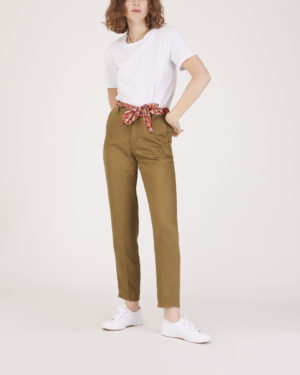 pantalon labdip