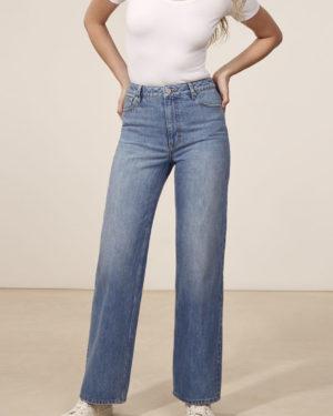 jeans labdip